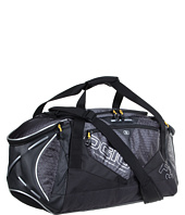 OGIO - Flex Form F3 Bag