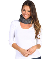 Pistil - Indy Neck Warmer