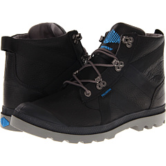 Palladium - Pampa Thermal Mid