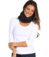 Pistil - Halo Neck Warmer
