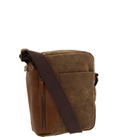 Tumi - T-Tech Forge - Pittsburgh Small Crossbody