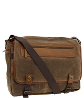 Tumi - T-Tech Forge - Fairview Messenger