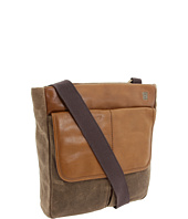 Tumi - T-Tech Forge - Pueblo Top Zip Flap