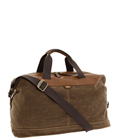 Tumi - T-Tech Forge - Lambert Satchel