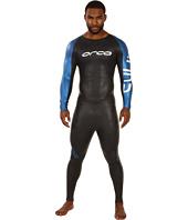 Orca - Equip Fullsleeve Wetsuit '12
