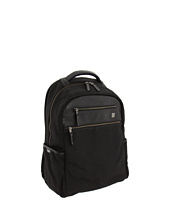 Tumi - T-Tech Forge - Bessemer Large Briefpack