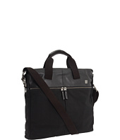 Tumi - T-Tech Forge - Besshi Small Tote