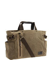 Tumi - T-Tech Icon - Wilson E/W Tote