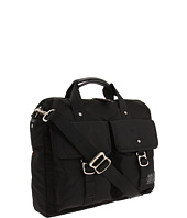 Tumi - T-Tech Icon - Arch Brief