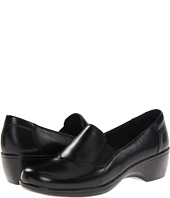 clarks may ivy