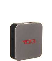 Tumi - Electronics - AC/DC Power Hub