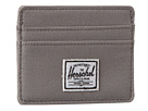 Herschel Supply Co. Charlie (Grey)
