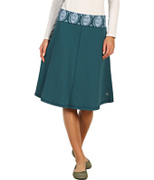 Carve Designs - High Point Skirt