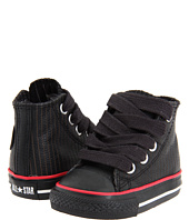 Converse Kids - Chuck Taylor® High Top (Infant/Toddler)