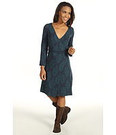 Carve Designs - Blake Wrap Dress