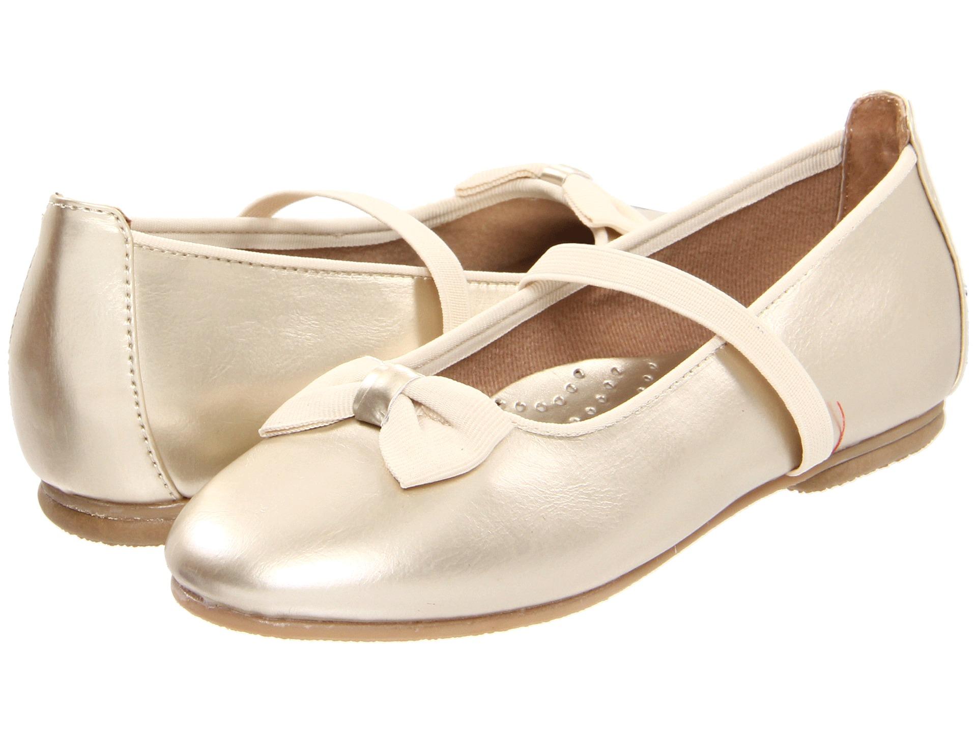 Jumping Jacks Belleto Shoes Reviews