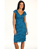 rsvp - Riella Dress