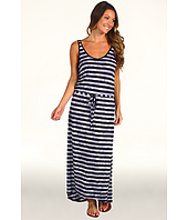 Soft Joie - Esperanza Tank Maxi Dress