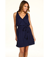 Soft Joie - Infinity Wrap Dress