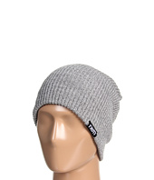 Neff - Daily Double Beanie