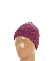 Neff - Fold Heather Beanie