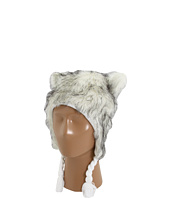 Neff - Little Fur Beanie