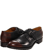 DSQUARED2 - Tudor Monkstrap