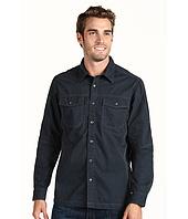 Kuhl - FlakJak L/S Shirt