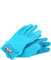 Neff - Daily Pipe Glove