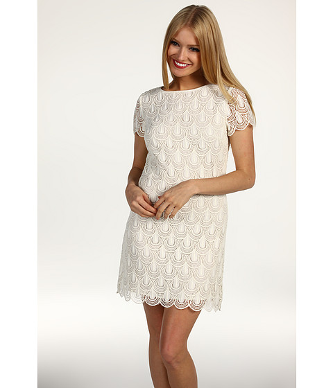 Cynthia Steffe Reese Dress at Zappos.com