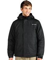 Columbia - Path To Anywhere™ Jacket