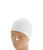 Neff - Women's Daily Sparkle Beanie