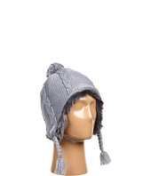 Neff - Women's Little P Beanie