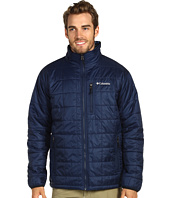 Columbia - Half Life Reversible™ II Jacket