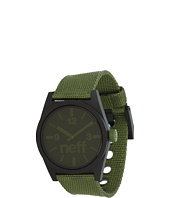 Neff - Daily Woven Watch
