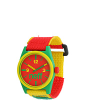 Neff - Daily Velcro Watch