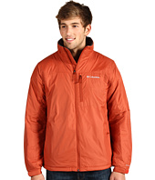Columbia - Hexie Heights™ Jacket