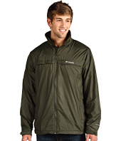 Columbia - Utilizer™ Jacket