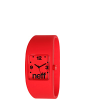 Neff - Bandit Watch [LG/XL]