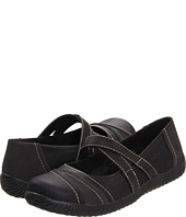 Orthaheel - Carey Casual Flat