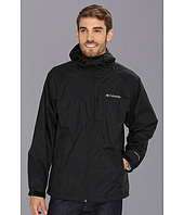 Columbia - Straight Line™ Rain Jacket