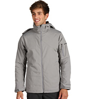 Columbia - Gate Racer™ Softshell