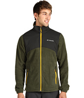 Columbia - Steens Mountain™ Tech Full Zip