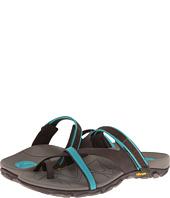VIONIC - Mojave Vionic™ Sport Recovery Toepost Sandal
