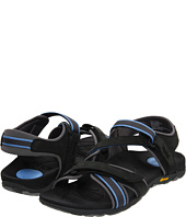 VIONIC - Muir Vionic™ Sport Recovery Adjustable Sandal