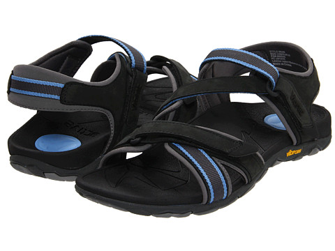 VIONIC Muir Vionic™ Sport Recovery Adjustable Sandal