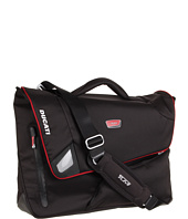 Tumi - Ducati - Accelerator Slim Laptop Brief
