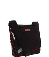 Tumi - Ducati - Deso Small Flap Crossbody