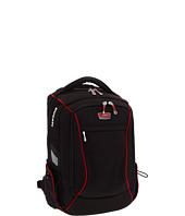 Tumi - Ducati - Super Mono Compact Brief Pack