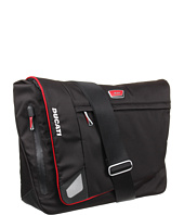 Tumi - Ducati - Multistrada Laptop Messenger